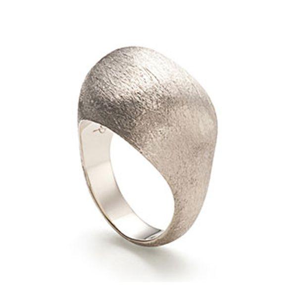 Anel-de-Ouro-Nobre-18K---Colecao-Pedras-Roladas