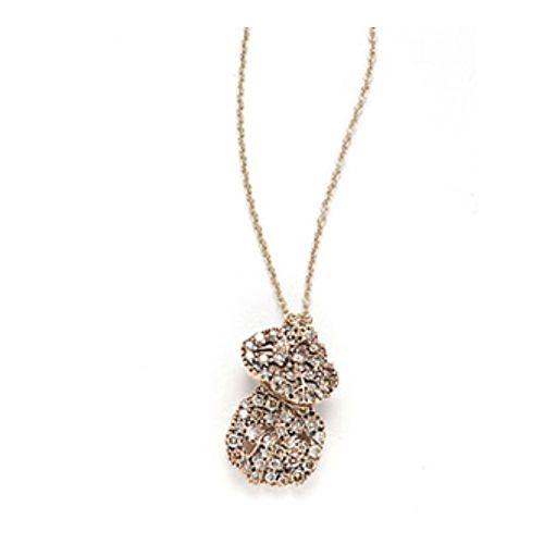 Colar-de-ouro-rose-e-Ouro-Nobre-18K-com-diamantes-cognac---Colecao-Giverny