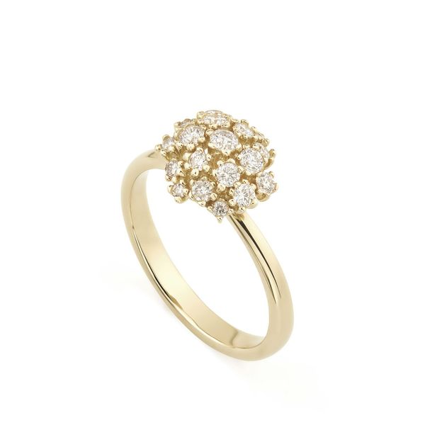 Anel-de-ouro-amarelo-18K-com-diamantes---Colecao-Buque-de-Diamantes