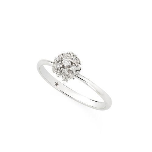 Anel-de-ouro-branco-18K-com-diamantes---Colecao-Buque-de-Diamantes