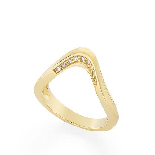 anel-de-ouro-amarelo-18k-com-diamantes-colecao-roberto-burle-marx-A2B209650