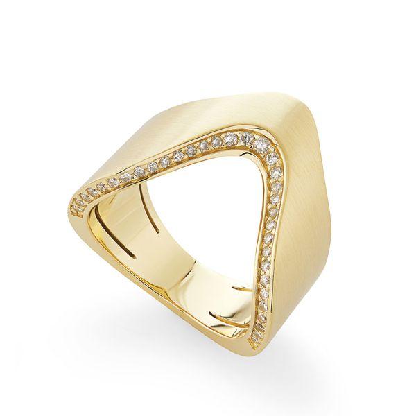 anel-de-ouro-amarelo-18k-com-diamantes-colecao-roberto-burle-marx-A2B209651