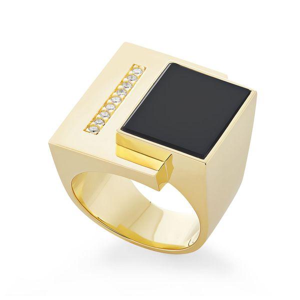 anel-de-ouro-amarelo-18k-com-quartzo-negro-e-diamantes-colecao-roberto-burle-marx-A2QB209579
