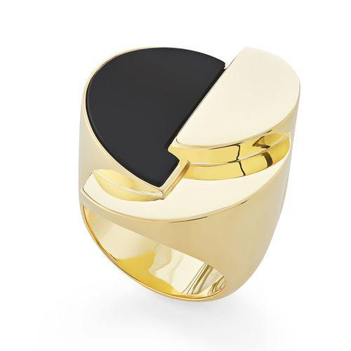 anel-de-ouro-amarelo-18k-com-quartzo-negro-colecao-roberto-burle-marx-A2QB209583