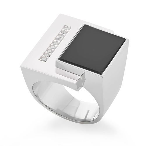 anel-de-prata-925-com-quartzo-negro-e-diamantes-colecao-roberto-burle-marx-A8QB209579
