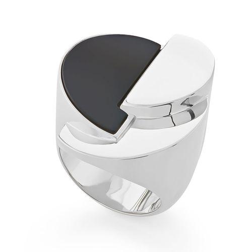 anel-de-prata-925-com-quartzo-negro-colecao-roberto-burle-marx-A8QB209583