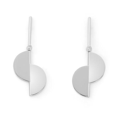 par-de-brincos-de-prata-925-com-diamantes-colecao-roberto-burle-marx-B8B209915