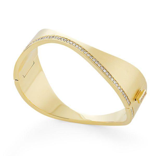 pulseira-de-ouro-amarelo-18k-com-diamantes-colecao-roberto-burle-marx-P2B209654