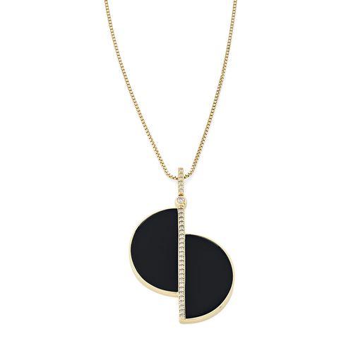 colar-de-ouro-amarelo-18k-com-quartzo-negro-e-diamantes-colecao-roberto-burle-marx-PE2QB209662