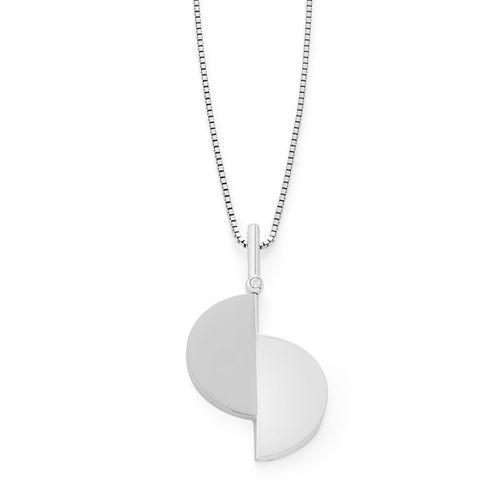 colar-de-prata-925-com-diamante-colecao-roberto-burle-marx-PE8B209925