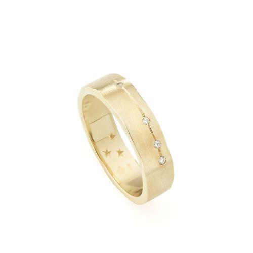 anel-de-ouro-amarelo-18k-com-diamantes-colecao-code-A2B100878