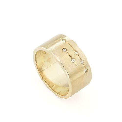 anel-de-ouro-amarelo-18k-com-diamantes-colecao-code-A2B100881