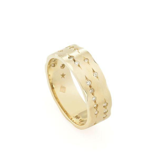 anel-de-ouro-amarelo-18k-com-diamantes-colecao-code-A2B524152