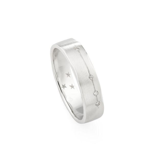 anel-de-ouro-branco-18k-com-diamantes-colecao-code-A3B100878