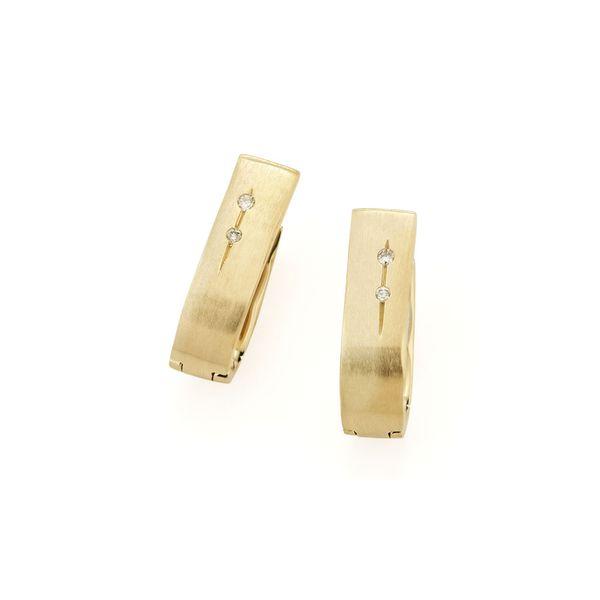par-de-brincos-de-ouro-amarelo-18k-com-diamantes-colecao-code-B2B100872