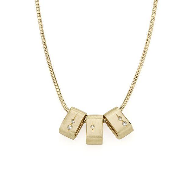 colar-de-ouro-amarelo-18k-com-diamantes-colecao-code-C2B100870