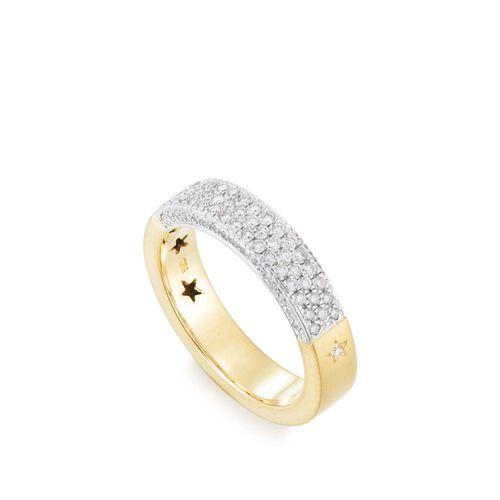 anel-de-ouro-amarelo-18k-com-diamantes-colecao-giuliana-A2B523073