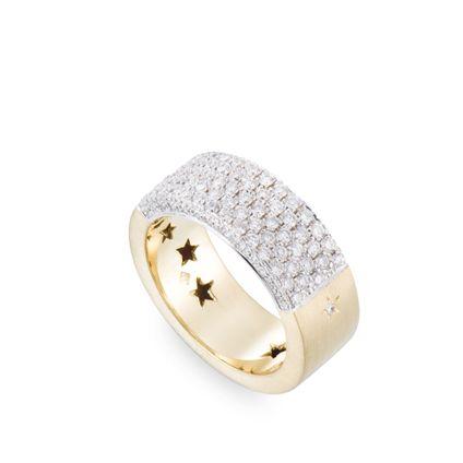 anel-de-ouro-amarelo-18k-com-diamantes-colecao-giuliana-A2B523080