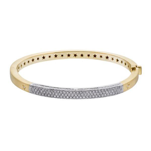 pulseira-de-ouro-amarelo-18k-com-diamantes-colecao-giuliana-P2B203703