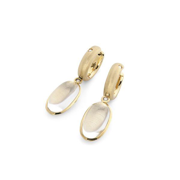 par-de-brincos-de-ouro-amarelo-18k-com-cristal-de-rocha-com-diamantes-colecao-justine-B2CR114824