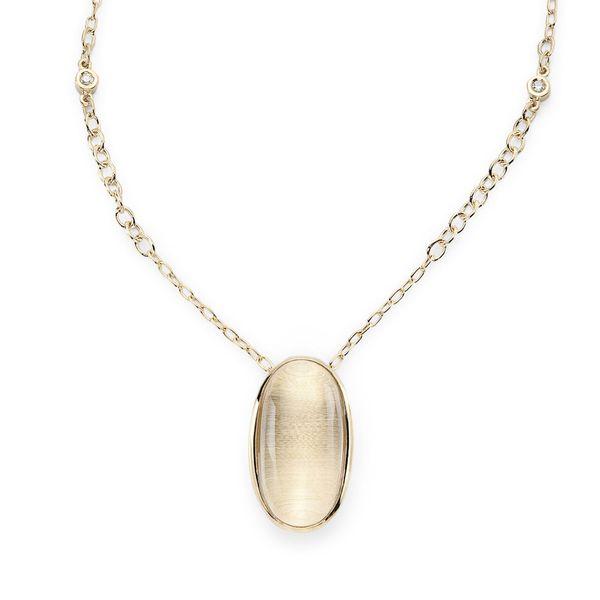 colar-de-ouro-amarelo-18k-com-cristal-de-rocha-PE2CR114827