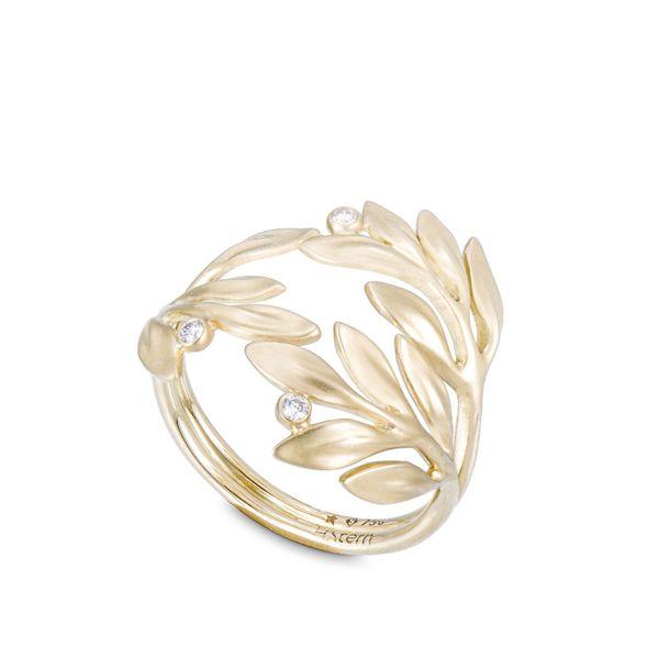 anel-de-ouro-amarelo-18k-com-diamantes-colecao-louros-da-vitoria-A2B205247