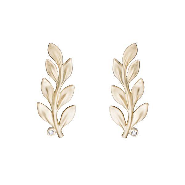 par-de-brincos-de-ouro-amarelo-18k-com-diamantes-louros-da-vitoria-B2B205243