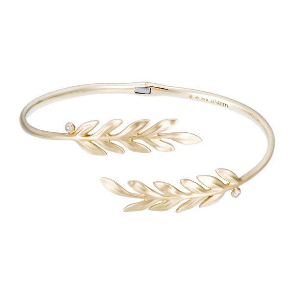 pulseira-de-ouro-amarelo-18k-com-diamantes-colecao-louros-da-vitoria-P2B205248