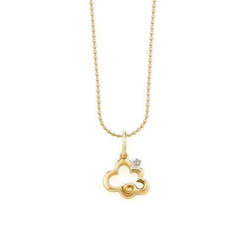 pingente-de-crianca-de-ouro-amarelo-18k-com-diamante-colecao-meninas-BE2O194137