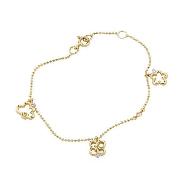 pulseira-de-crianca-de-ouro-amarelo-18k-com-diamantes-colecao-meninas-PC2O195282