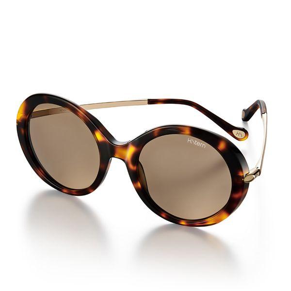 oculos-de-acetato-tartaruga-com-hastes-de-metal-dourado-e-lente-marrom-OC9EA202680