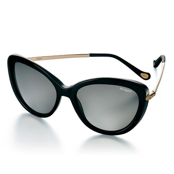 oculos-de-acetato-preto-com-hastes-de-metal-dourado-e-lente-preta-OC9EA202681