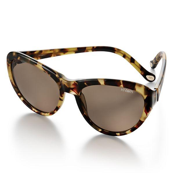 oculos-de-acetato-tartaruga-hastes-em-acetato-tartaruga-e-lente-marrom-OC9EA202684