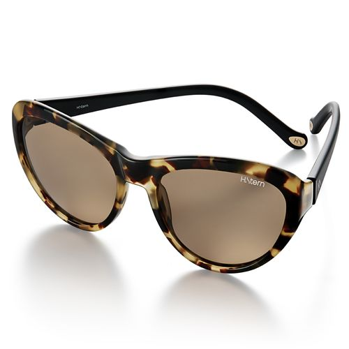 oculos-de-acetato-tartaruga-hastes-em-acetato-preto-e-lente-marrom-OC9EA202685
