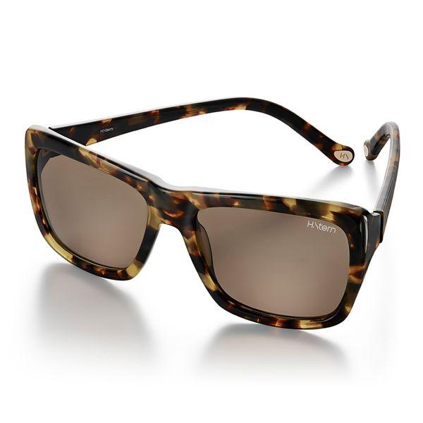 oculos-de-acetato-tartaruga-e-lente-marrom-OC9EA202687