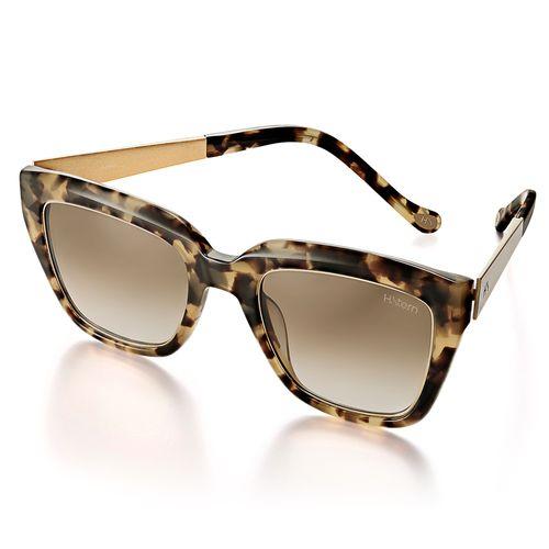 oculos-de-acetato-tartaruga-marrom-com-detalhes-em-metal-dourado-OC9EA205124