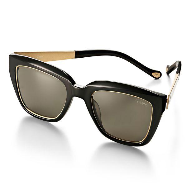 oculos-de-acetato-preto-com-detalhes-em-metal-dourado-OC9EA205125