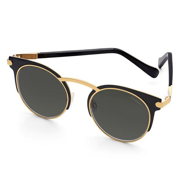 oculos-em-metal-dourado-e-preto-com-hastes-em-acetato-e-metal-OC9EA209676