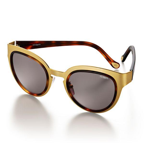 oculos-de-metal-dourado-fosco-e-hastes-de-acetato-tartaruga-polido-lente-marrom-OC9ME202678