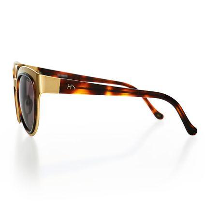 oculos-de-metal-dourado-fosco-e-hastes-de-acetato-tartaruga-polido-lente-marrom-OC9ME202678-3