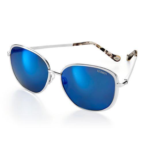 oculos-com-armacao-de-metal-em-tom-que-remete-ao-do-ouro-branco-e-lentes-espelhadas-azuis-OC9ME203910