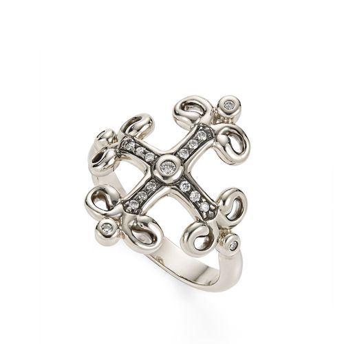 anel-de-ouro-nobre-18k-com-diamantes-A1B203016