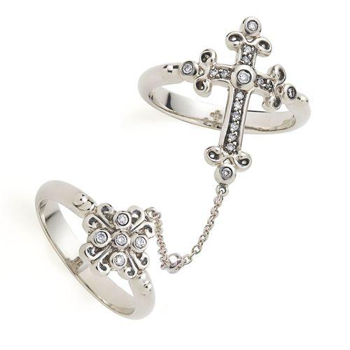 anel-de-ouro-nobre-18k-com-diamantes-A1B203018
