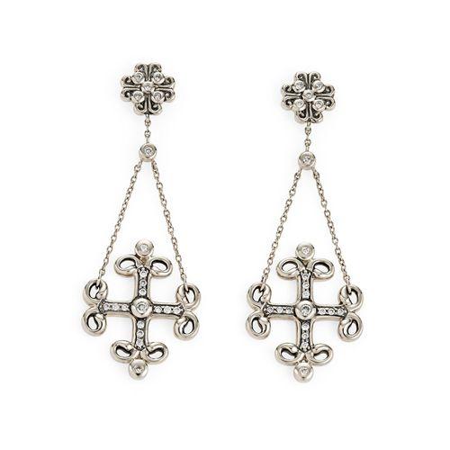 par-de-brincos-de-ouro-nobre-18k-com-diamantes-B1B203012
