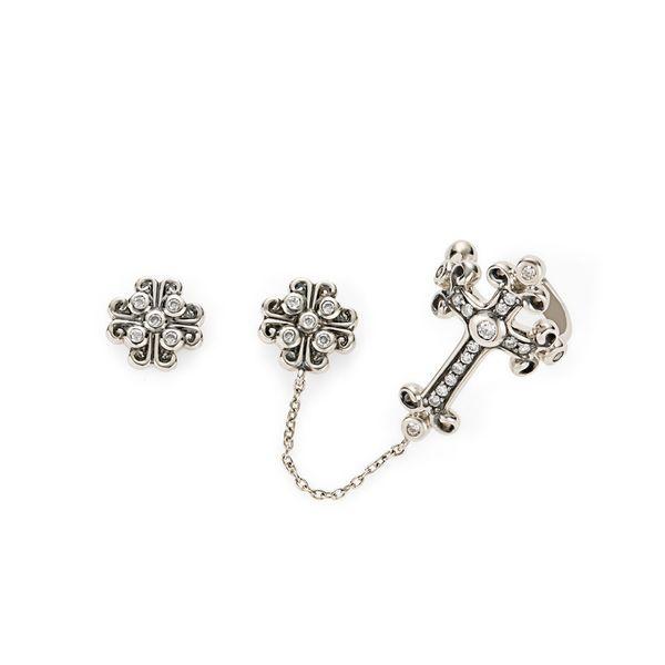 par-de-brincos-de-ouro-nobre-18k-com-diamantes-B1B203161