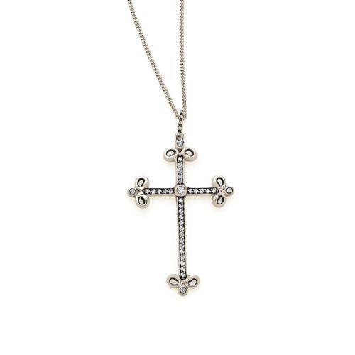 pingente-de-ouro-nobre-18k-com-diamantes-CZ1B203062