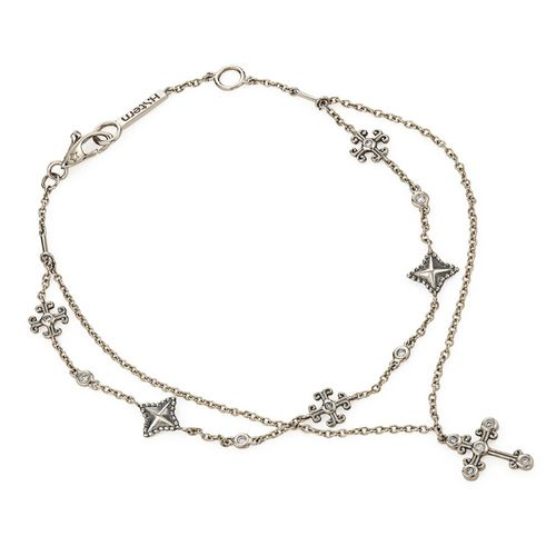 pulseira-de-ouro-nobre-18k-com-diamantes-P1B203029