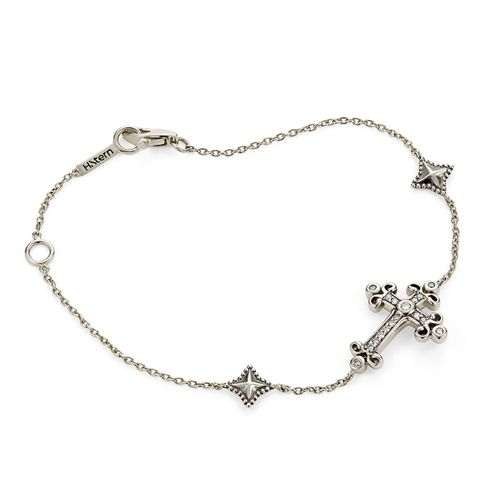 pulseira-de-ouro-nobre-18k-com-diamantes-P1B203033