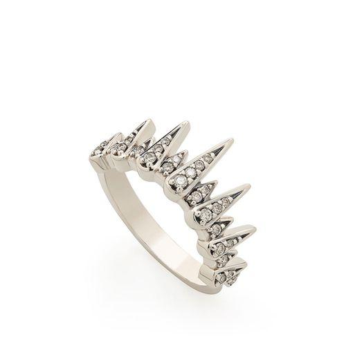 anel-de-ouro-nobre-18k-com-diamantes-cognac-A1B205133