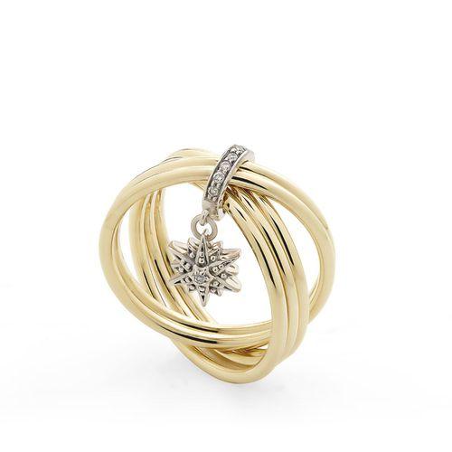 anel-de-ouro-amarelo-e-ouro-nobre-18k-com-diamantes-cognac-A2B205188